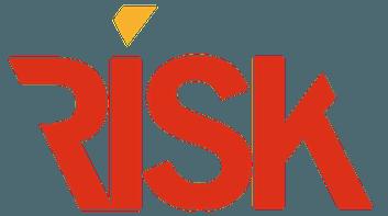 RISK: Serviceprovider Verzekeringen   Intermediairs & Adviseurs