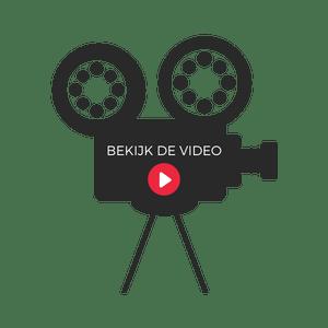 Bekijk de video risk verzekeringen