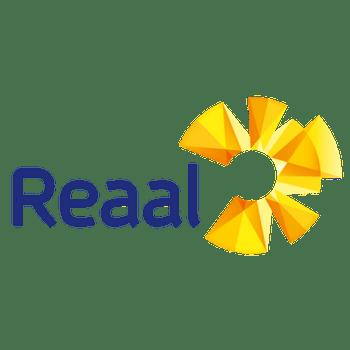 reaal logo slider