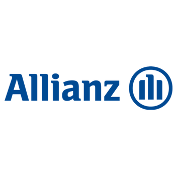 allianz logo slider