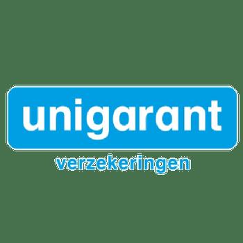 unigarant logo slider