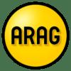 arag logo slider
