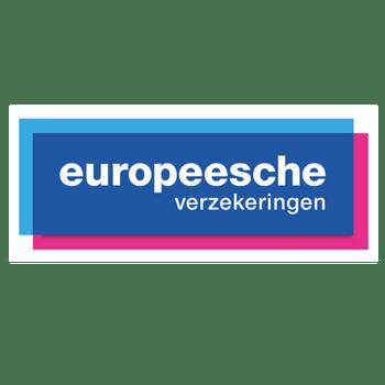 europeesche logo slider