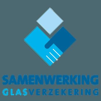 samenwerking glasverzekering logo slider