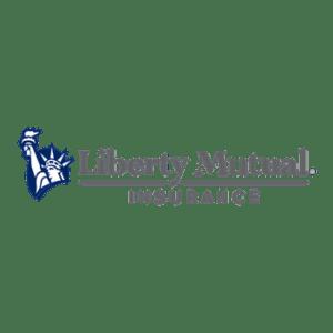 liberty mutual logo slider