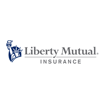 liberty mutual logo slider