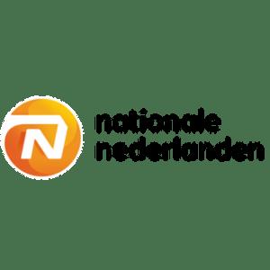 nationale nederlanden logo slider