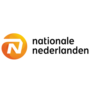 nationale nederlanden logo slider