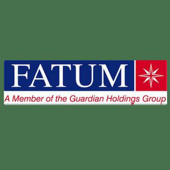 Fatum logo slider