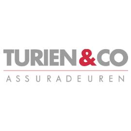 turien logo samenwerking