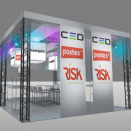 stand risk ced postex