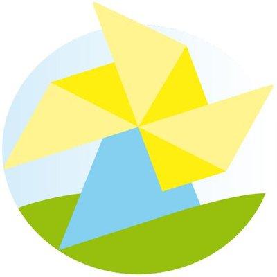 Geencentteveel logo groot