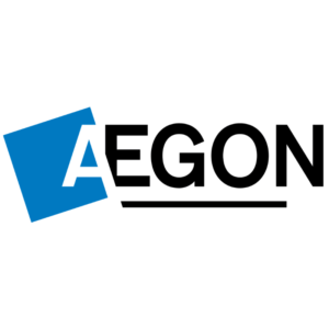 aegon neemt 25 procent belang in risk