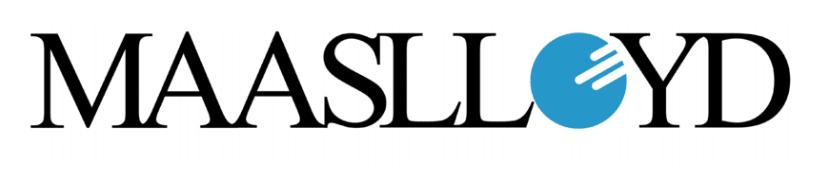 maaslloyd logo