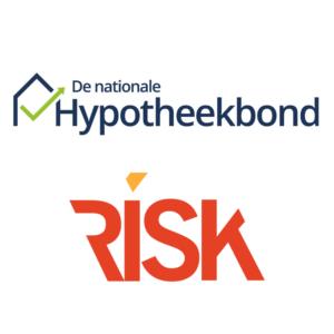 koppeling risk hypotheekbond