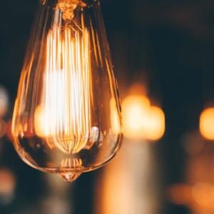 energie vergelijken voor consumenten